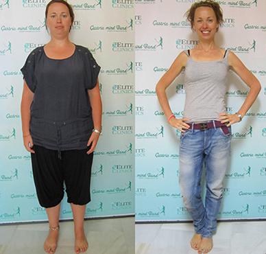 Simple ways to reduce tummy fat photo 6
