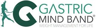 GastricMindBand