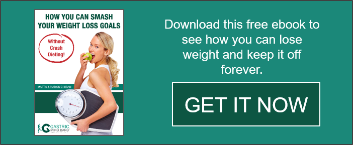 Does zoloft make u lose weight