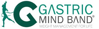 Gastric Mind Band