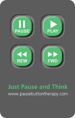PBT Remote Control