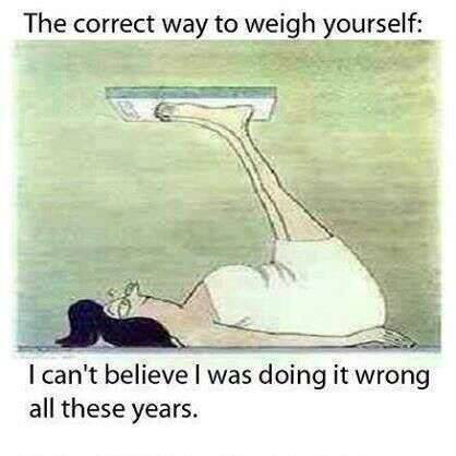 Healthy Weight Loss is Possible