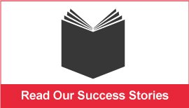 Our Success Stories