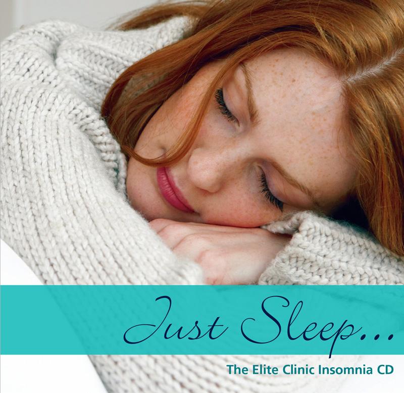 Relax-Sleep-Thumb