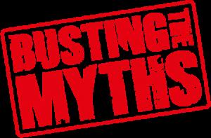 Myths about type 2 diabetes