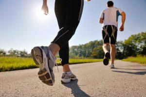 exercising-diabetes
