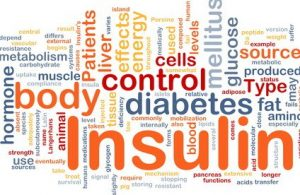Learning about type 2 diabetes