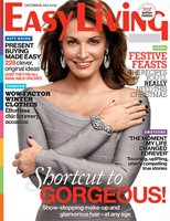 easyliving-dec-cover